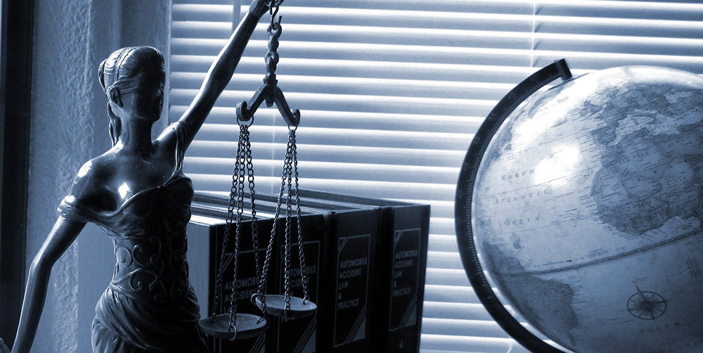 ley antifraude
